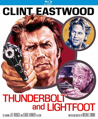 thunderbolt_and_lightfoot_special_edition_bluray