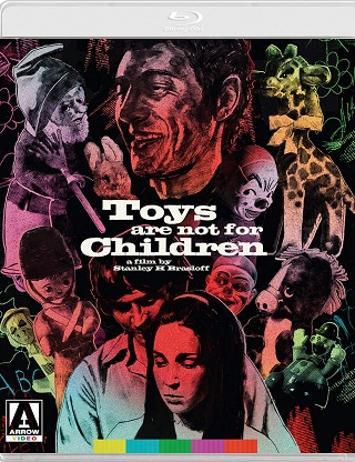 toys_are_not_for_children_bluray