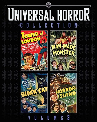 universal_horror_collection_volume_3_bluray_flat