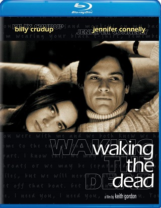 waking_the_dead_bluray