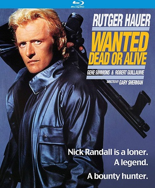 wanted_dead_or_alive_1986_bluray