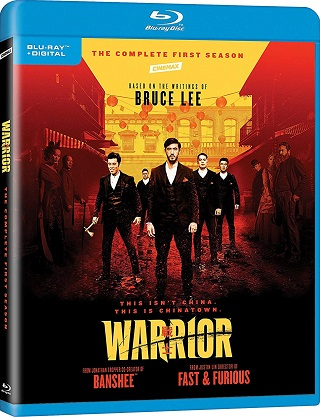 warrior_the_complete_first_season_bluray