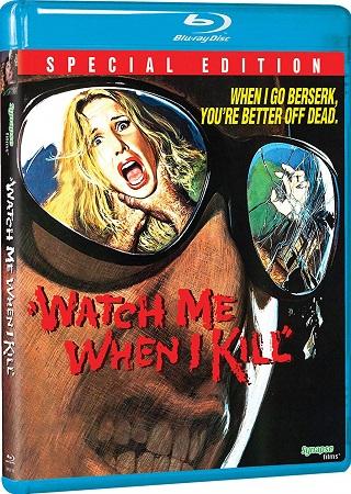 watch_me_when_i_kill_bluray