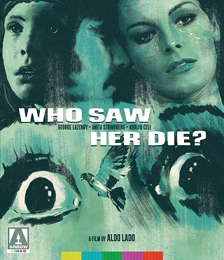 who_saw_her_die_bluray