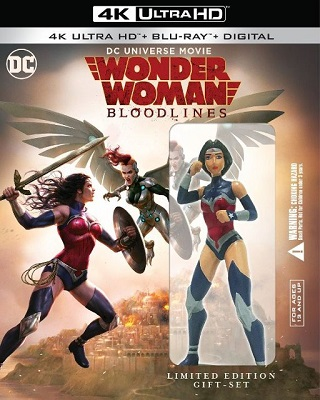 wonder_woman_bloodlines_limited_edition_gift-set_4k