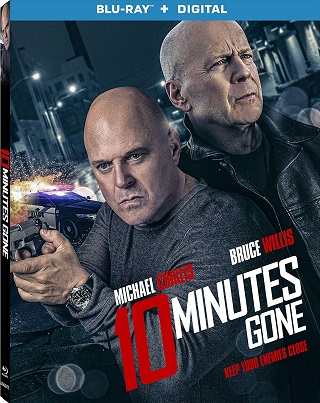 10_minutes_gone_bluray