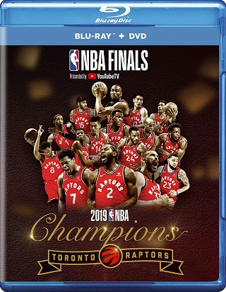 2019_nba_champions_toronto_raptors_bluray