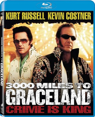3000_miles_to_graceland_bluray