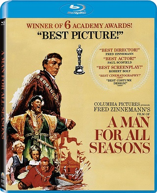 a_man_for_all_seasons_bluray