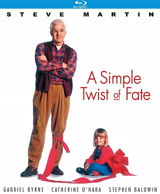 a_simple_twist_of_fate_bluray