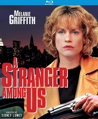 a_stranger_amoung_us_bluray