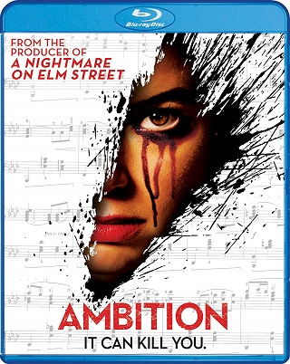ambition_bluray