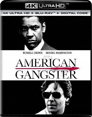american_gangster_4k