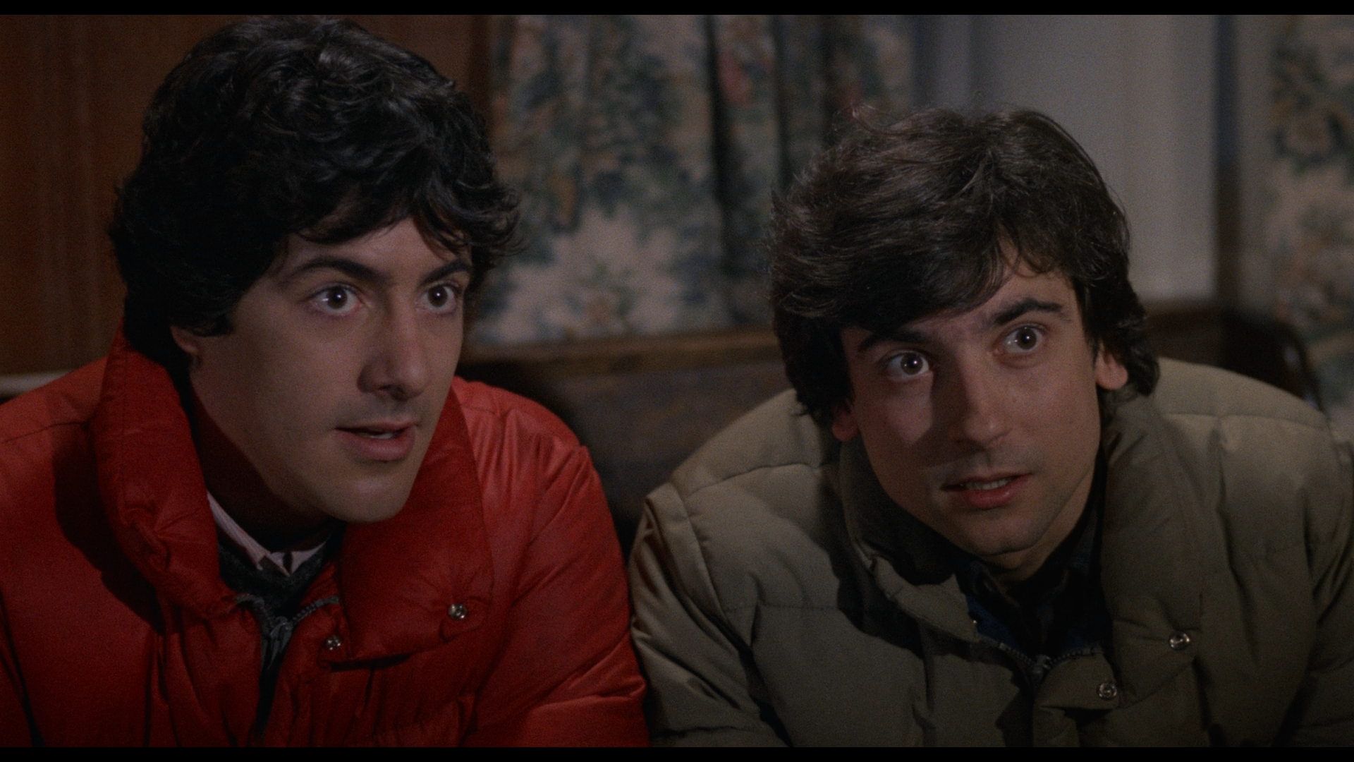 An American Werewolf In London Limited Edition Blu Ray Review