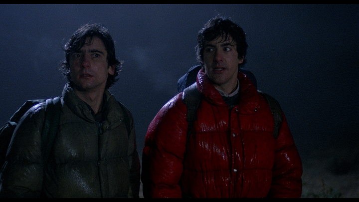 an_american_werewolf_in_london_limited_edition_2