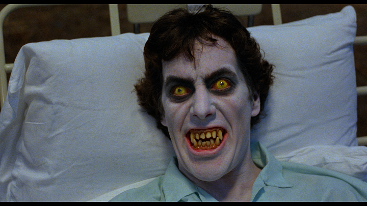 an_american_werewolf_in_london_limited_edition_4