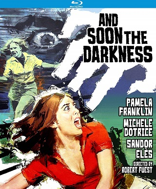 and_soon_the_darkness_bluray