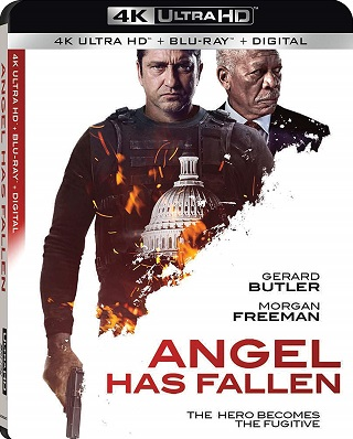 angel_has_fallen_4k