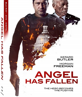angel_has_fallen_bluray