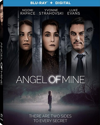angel_of_mine_bluray