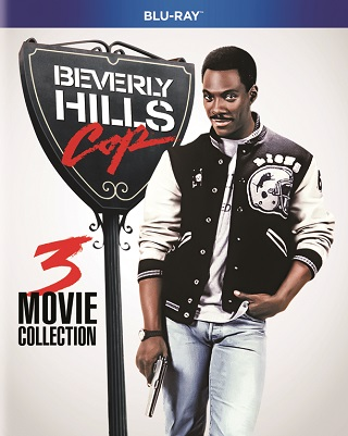 beverly_hills_cop_3-movie_collection_bluray_flat