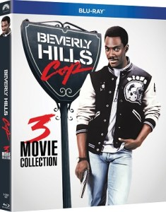 beverly_hills_cop_3-movie_collection_bluray_tilted