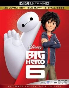 big_hero_6_4k