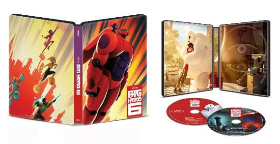 big_hero_6_4k_steelbook