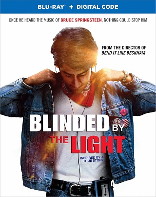 blinded_by_the_light_bluray
