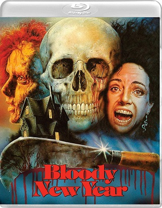 bloody_new_year_bluray