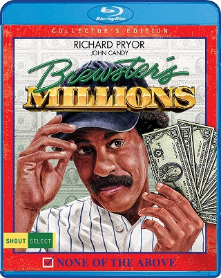 brewsters_millions_collectors_edition_bluray