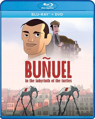 bunuel_in_the_labyrinth_of_turtles_bluray