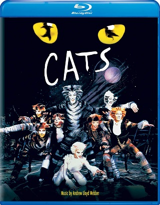 cats_1998_bluray.jpg