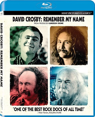 david_crosby_remember_my_name_bluray
