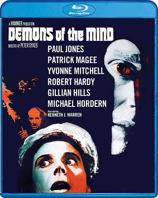 demons_of_the_mind_bluray