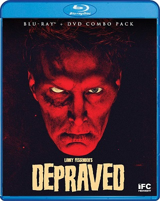 depraved_bluray