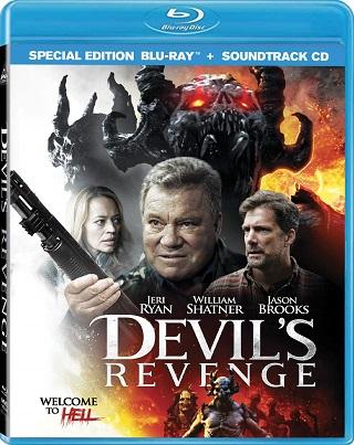 devils_revenge_bluray