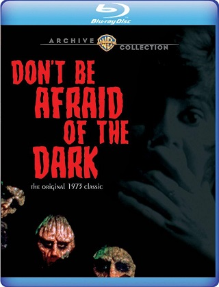 dont_be_afraid_of_the_dark_bluray