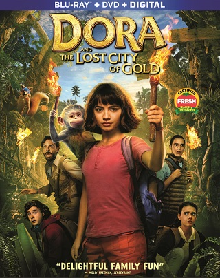 dora_and_the_lost_city_of_gold_bluray