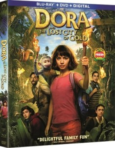 dora_and_the_lost_city_of_gold_bluray_tilted