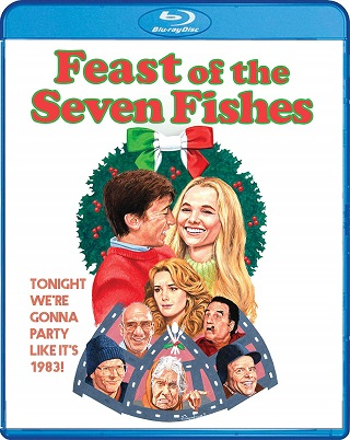 feast_of_the_seven_fishes_bluray