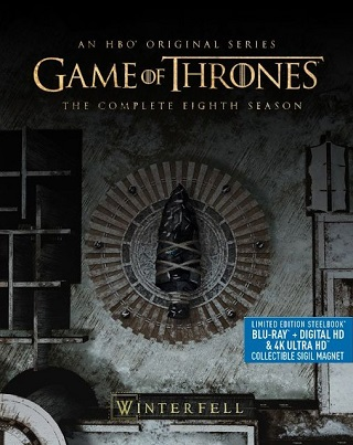 game_of_thrones_the_complete_eighth_season_4k_steelbook.jpg
