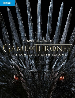 game_of_thrones_the_complete_eighth_season_bluray