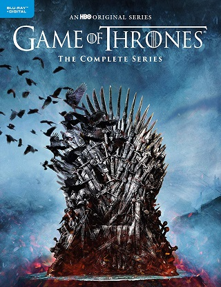 game_of_thrones_the_complete_series_bluray