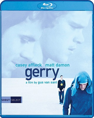gerry_bluray