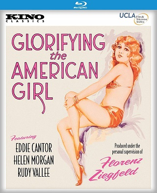 glorifying_the_american_girl_bluray