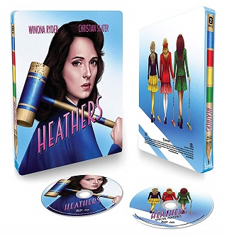 heathers_30th_anniversary_bluray_steelbook