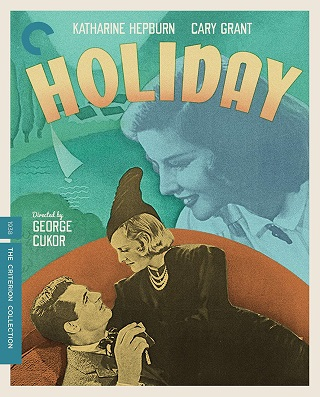 holiday_bluray