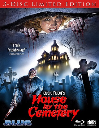 house_by_the_cemetery_limited_edition_bluray