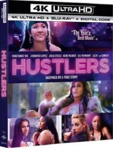 hustlers_4k_tilted